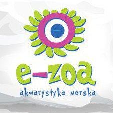 E-zoa