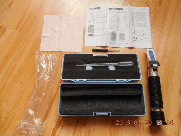 682058371_3_644x461_refraktometr-lunetkowy-zasolenia-wody-morskiej-super-optyka-aluminium-akcesoria-akwariowe.jpg