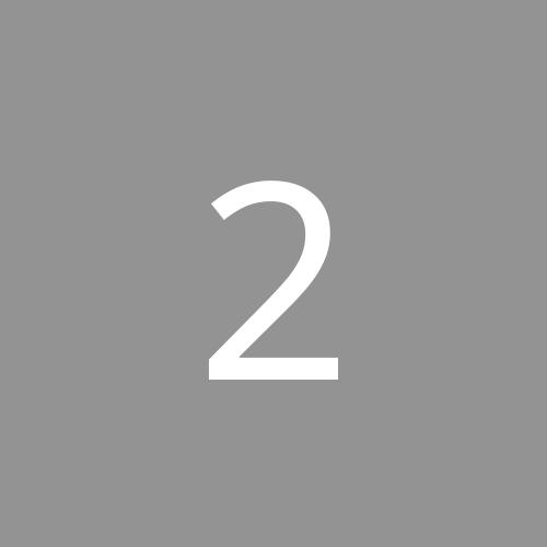 220L_70L