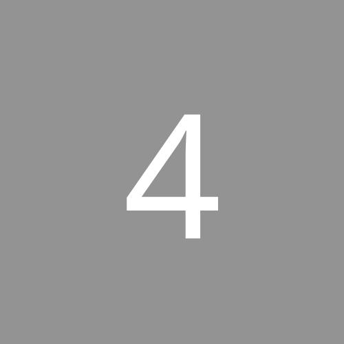 4rob4