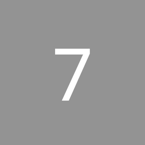 74darek74