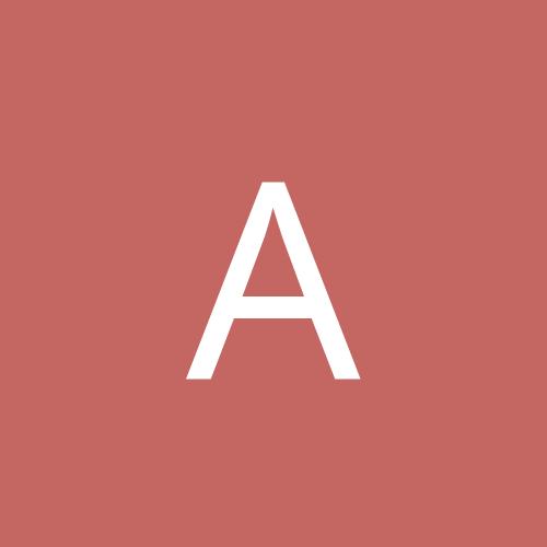 adams_23_as