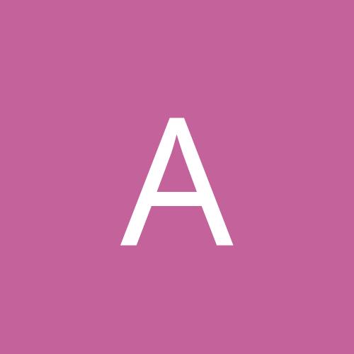 arrowb
