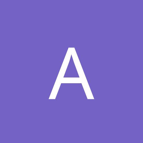 Amphilyon