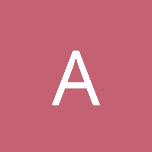 Ali_Maga