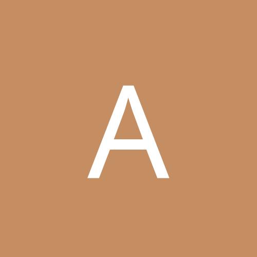 Amfiprion