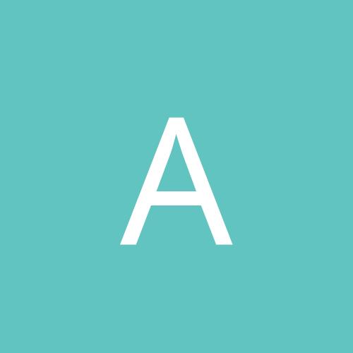artak_pl