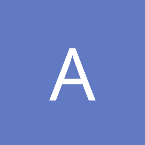 Aramisus