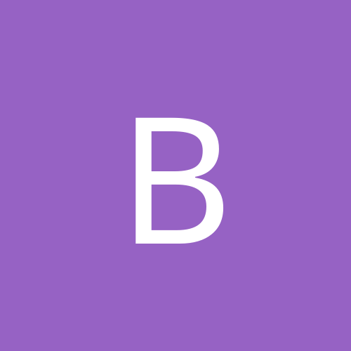 boro75