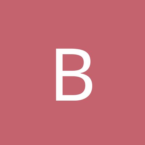 bartek13524