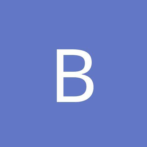 bober6662