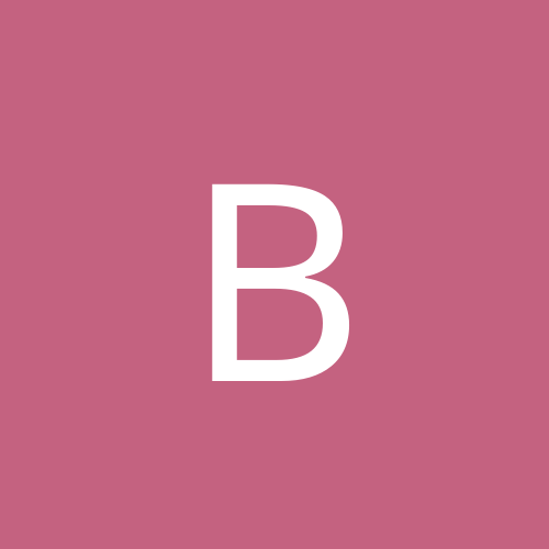 bmw915
