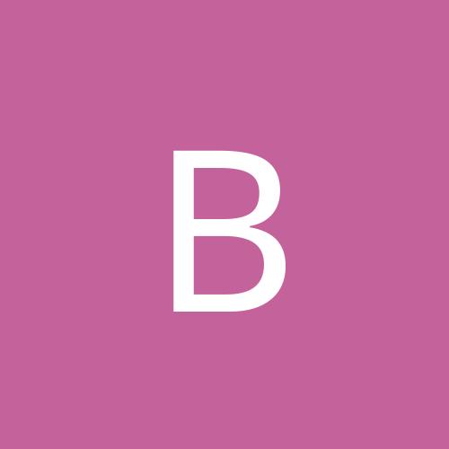 BIOLY833