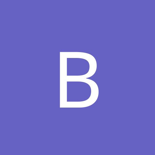 bicugt410