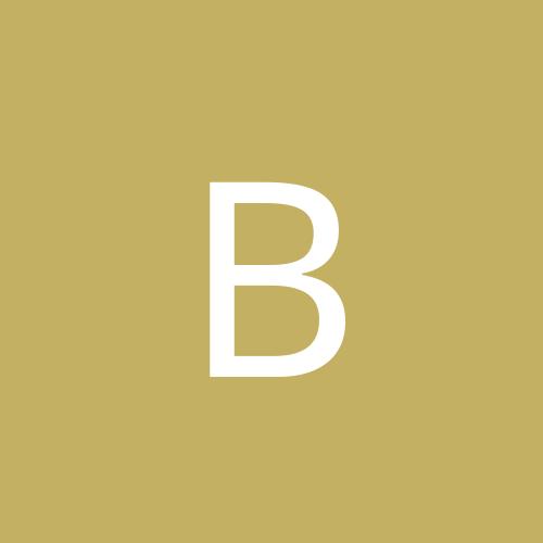 bastek76