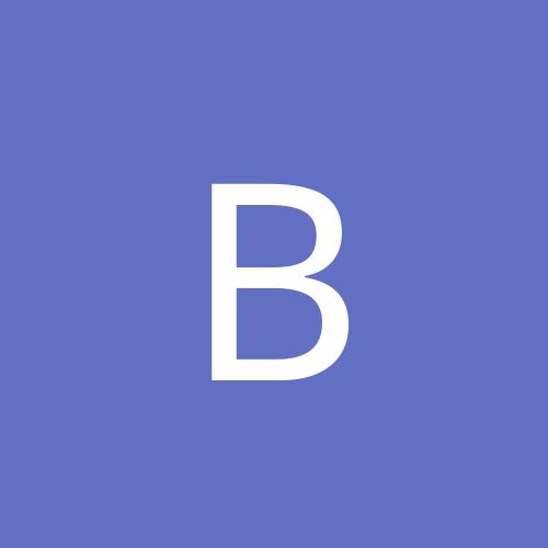 Babel80