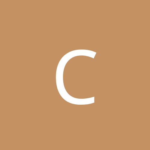 cybul001