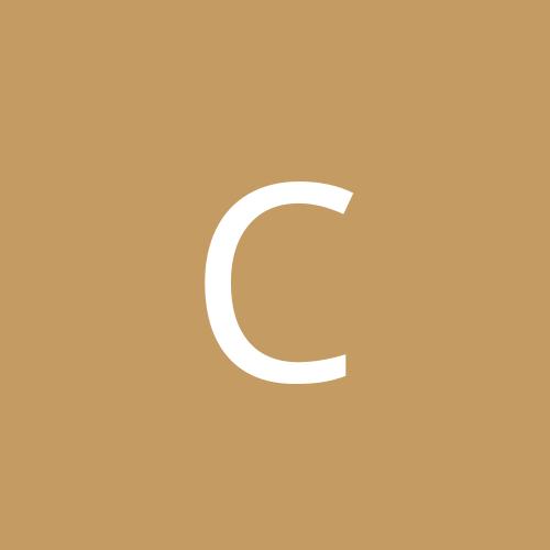 cytrynek