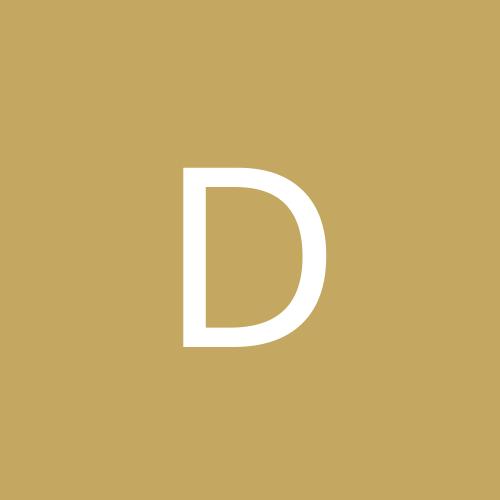 darkoski