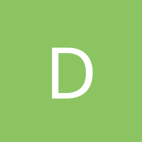 dante-81
