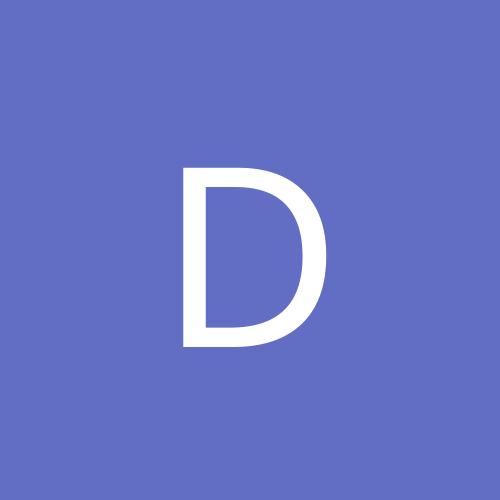 Darecki84