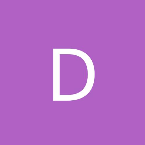 Dejvix