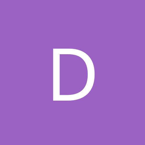 Darek-opolskie