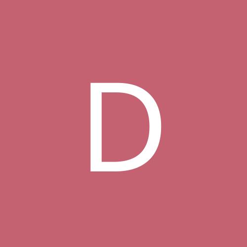 dephire