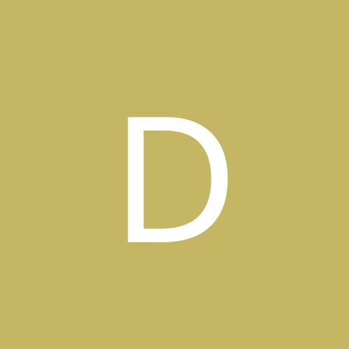 danmatis