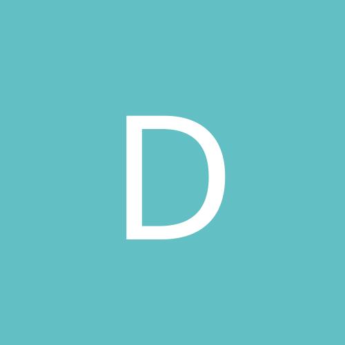 damian190