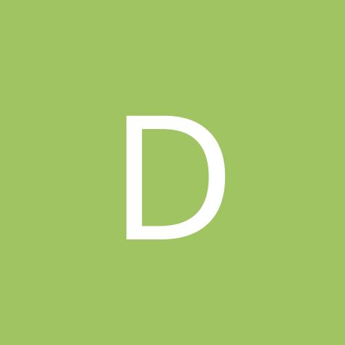 Daro73