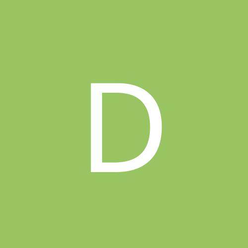 denonik