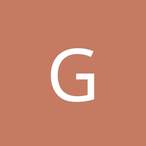 gregor.gg