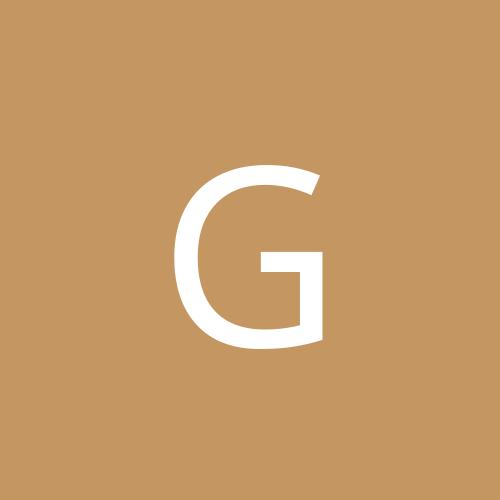gecubex