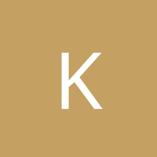 kotangch