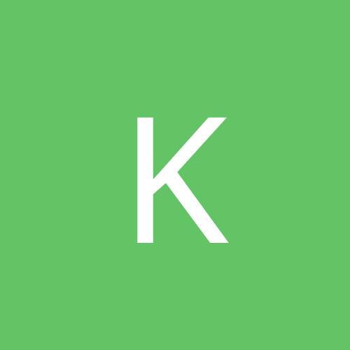 kosa46