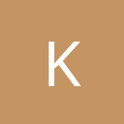 kamil_k12