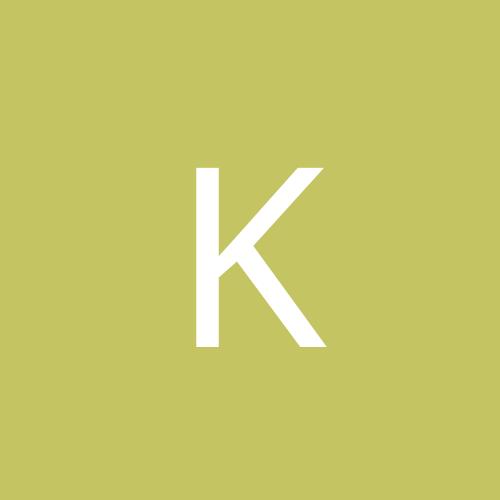 Kinats