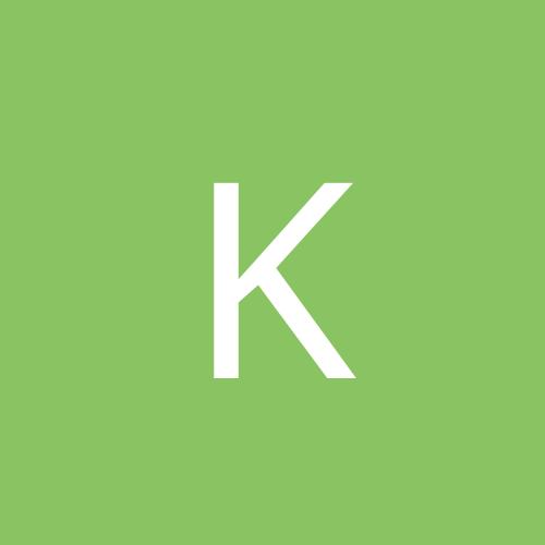 kalecki