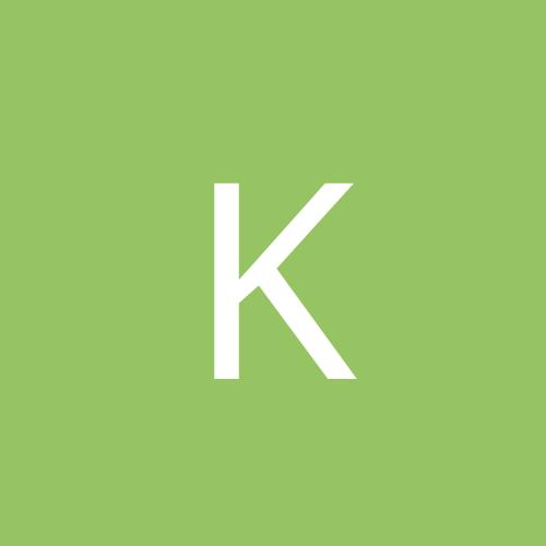 kanio10