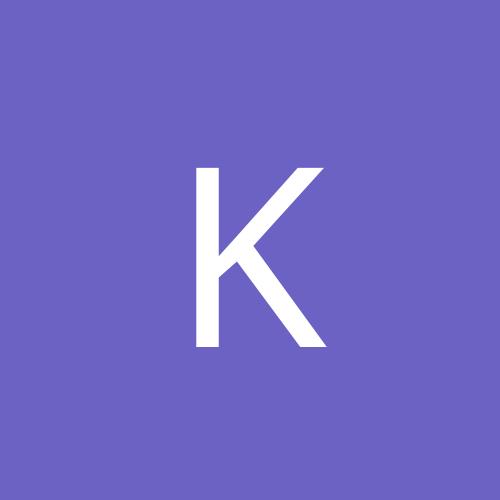 kowalik0
