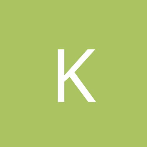kucor