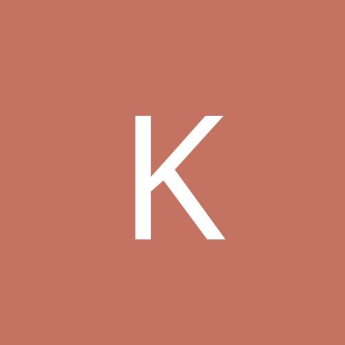 kain468