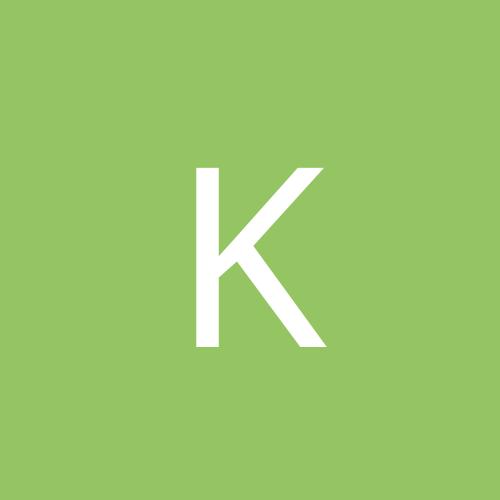 Kris81