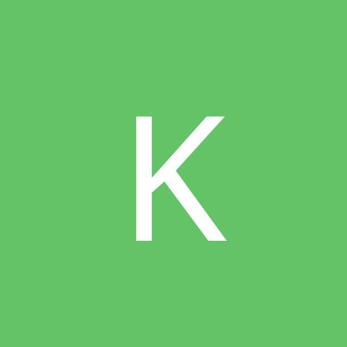 krzysztof_piotr
