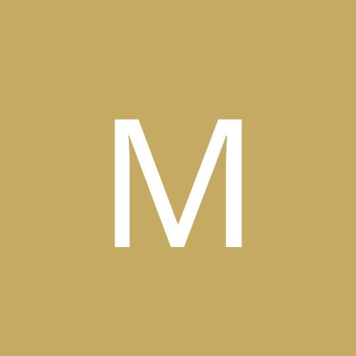 Misiol69