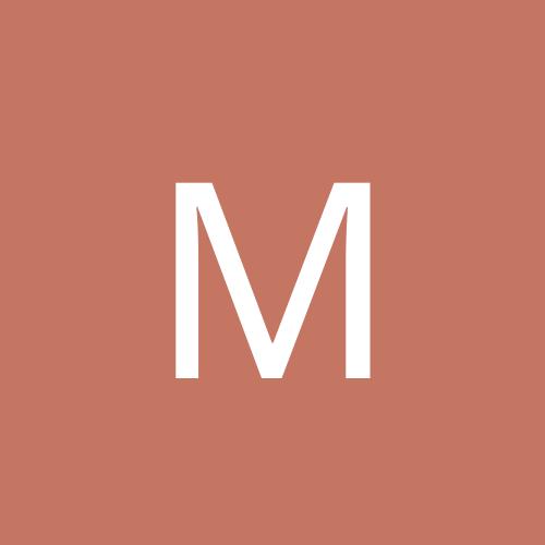 mariusz_s