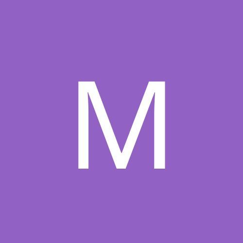 Mitob