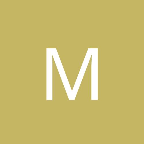 Misieq51