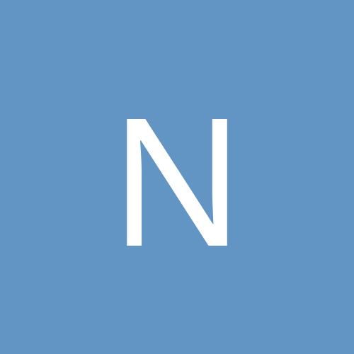 Norbert23